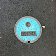 2011/10/16 08:54 神奈川県横浜市神奈川区 洗浄栓