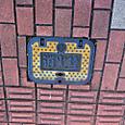 2011/10/27 福岡県福岡市早良区 消火栓